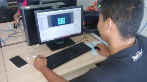 Desenvolvimento de Jogo para Auxílio no Aprendizado da Tabuada