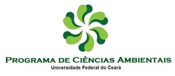 Programa de Ciências Ambientais