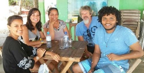 Ações Integradas de Extensão Rural em Comunidades Tradicionais do Semi- Árido e da Amazônia Oriental: Medidas de Planejamento e Gestão Ambiental para o Fortalecimento da Agricultura Familiar