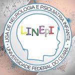 Logotipo Linepi