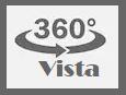 Vista em 360º